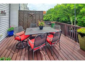 Property for sale at 317 10TH ST Unit: A, Jersey City,  New Jersey 07302
