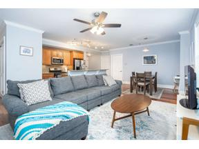Property for sale at 369 5TH ST Unit: 9, Jersey City,  New Jersey 07302