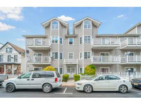 Property for sale at 4515 SMITH AVE Unit: 9, North Bergen,  New Jersey 07047
