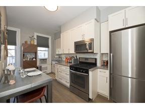 Property for sale at 63 MADISON ST Unit: 6, Hoboken,  New Jersey 07030