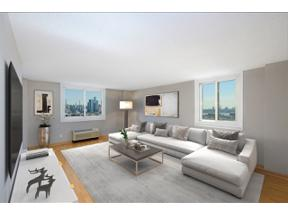 Property for sale at 100 MANHATTAN AVE Unit: 2006, Union City,  New Jersey 07087