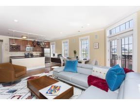 Property for sale at 904 JEFFERSON ST Unit: 5i, Hoboken,  NJ 07030