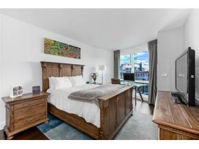 Property for sale at 77 HUDSON ST Unit: 1605, Jersey City,  New Jersey 07302