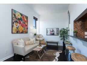 Property for sale at 186 WAYNE ST Unit: 324D, Jersey City,  New Jersey 07302