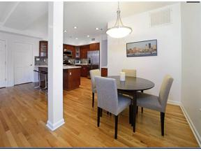 Property for sale at 547 BLOOMFIELD ST Unit: 2, Hoboken,  New Jersey 07030