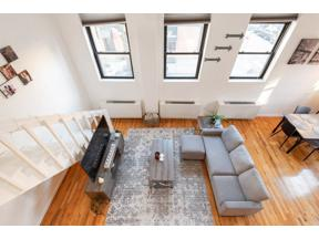 Property for sale at 80 PARK AVE Unit: 2A, Hoboken,  New Jersey 07030