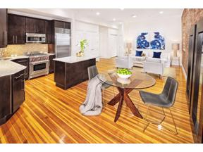 Property for sale at 827 BLOOMFIELD ST Unit: 201, Hoboken,  New Jersey 07030