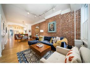 Property for sale at 825 WASHINGTON ST Unit: 3A, Hoboken,  New Jersey 07030