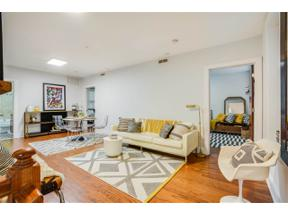Property for sale at 66 MORRIS ST Unit: 203, Jersey City,  New Jersey 07302