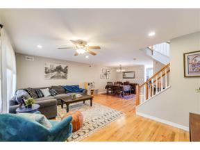 Property for sale at 430 OGDEN AVE Unit: 8, Jersey City,  New Jersey 07307