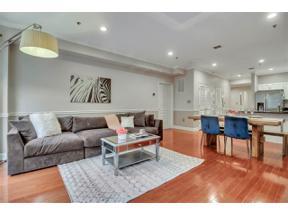 Property for sale at 87 JACKSON ST Unit: 2E, Hoboken,  New Jersey 07030