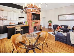 Property for sale at 222 GRAND ST Unit: 3E, Hoboken,  New Jersey 07030