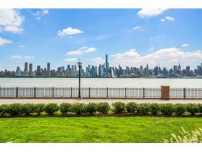 Property for sale at 26 AVENUE AT PORT IMPERIAL Unit: B00, West New York,  New Jersey 07093