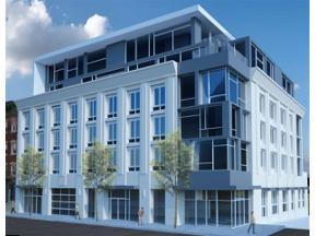 Property for sale at 502 PALISADE AVE Unit: 404, Jersey City,  NJ 07307