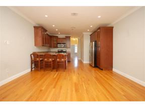 Property for sale at 805 WILLOW AVE Unit: 5R, Hoboken,  New Jersey 07030