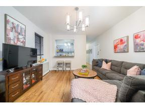Property for sale at 35-39 51ST ST Unit: B4, Weehawken,  New Jersey 07086