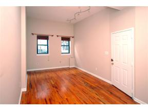 Property for sale at 157 14TH ST Unit: 1R, Hoboken,  New Jersey 07030