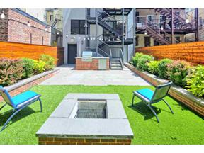 Property for sale at 504 GRAND ST Unit: 1, Hoboken,  New Jersey 07030