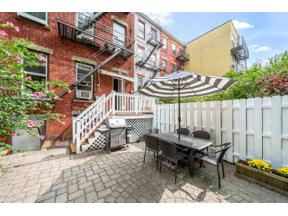 Property for sale at 1010 WILLOW AVE Unit: 1, Hoboken,  New Jersey 07030