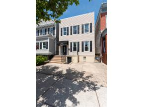 Property for sale at 120 DODD ST, Weehawken,  New Jersey 07086