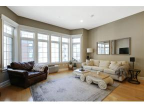 Property for sale at 106 TIDEWATER ST Unit: 306, Jersey City,  New Jersey 07302