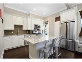 Property for sale at 129 PROSPECT ST Unit: 1, Jersey City,  New Jersey 07307