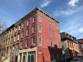 Property for sale at 1001 GARDEN ST, Hoboken,  NJ 07030