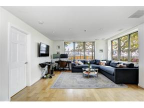 Property for sale at 24 AVENUE AT PORT IMPERIAL Unit: B03, West New York,  New Jersey 07093