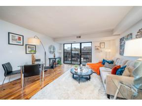 Property for sale at 700 1ST ST Unit: 8R, Hoboken,  New Jersey 07030