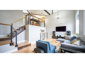 Property for sale at 59-63 WEST 30TH ST Unit: 301, Bayonne,  New Jersey 07002