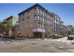 Property for sale at 514 1ST ST Unit: 2, Hoboken,  New Jersey 07030