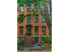Property for sale at 245.5 7TH ST, Jersey City,  New Jersey 07302