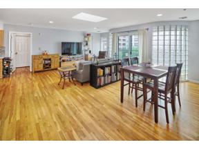 Property for sale at 321 ADAMS ST Unit: 7, Hoboken,  New Jersey 07030