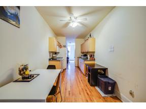 Property for sale at 402 MONROE ST Unit: 3, Hoboken,  New Jersey 07030