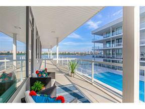 Property for sale at 3 SOMERSET LANE Unit: 422, Edgewater,  New Jersey 07020