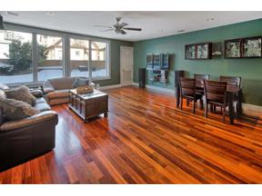 Property for sale at 34-40 48TH ST Unit: 1B, Weehawken,  New Jersey 07086