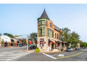 Property for sale at 295 BLOOMFIELD AVE Unit: 5, Montclair,  New Jersey 07042