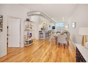 Property for sale at 251 NEWARK AVE Unit: 4A, Jersey City,  New Jersey 07302