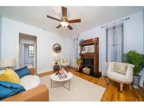 Property for sale at 253 10TH ST Unit: 4R, Hoboken,  New Jersey 07030