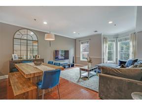 Property for sale at 87 JACKSON ST Unit: 2E, Hoboken,  NJ 07030