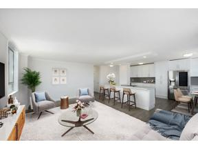 Property for sale at 100 MANHATTAN AVE Unit: 2214, Union City,  New Jersey 07087