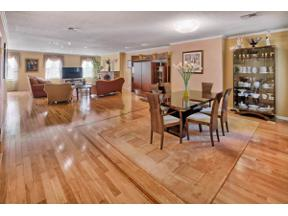Property for sale at 249 WASHINGTON ST Unit: 3, Jersey City,  New Jersey 07302
