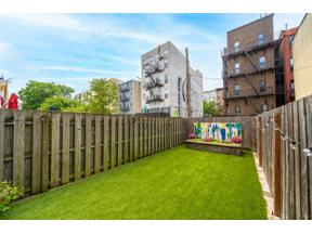 Property for sale at 130 JEFFERSON ST Unit: 2, Hoboken,  New Jersey 07030