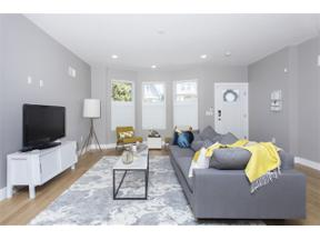 Property for sale at 217 JEWETT AVE Unit: 1, Jersey City,  New Jersey 07304