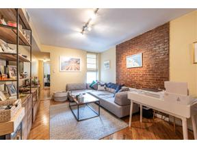 Property for sale at 118 CLINTON ST Unit: 7, Hoboken,  New Jersey 07030