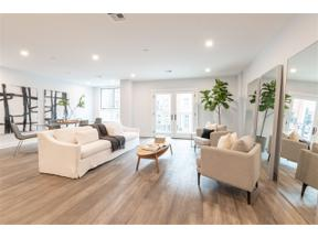 Property for sale at 130 ESSEX ST Unit: 2A, Jersey City,  New Jersey 07302