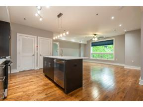 Property for sale at 635 6TH ST Unit: 3C, Hoboken,  New Jersey 07030
