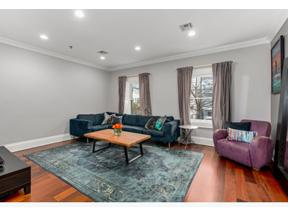 Property for sale at 345 4TH ST Unit: 2, Jersey City,  New Jersey 07302