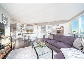 Property for sale at 77 HUDSON ST Unit: 4010, Jersey City,  New Jersey 07302