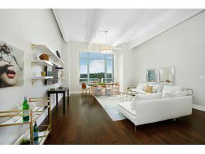Property for sale at 1500 GARDEN ST Unit: 8K, Hoboken,  New Jersey 07030
